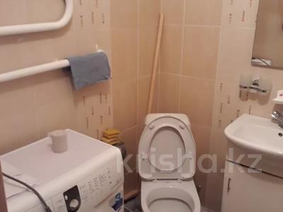 1-комнатная квартира, 32.9 м², 4/5 этаж, 28А мкр 4 за 7.5 млн 〒 в Актау, 28А мкр — фото 7