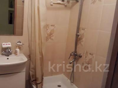 1-комнатная квартира, 32.9 м², 4/5 этаж, 28А мкр 4 за 7.5 млн 〒 в Актау, 28А мкр — фото 8