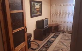 2-комнатная квартира, 50 м², 1/2 этаж помесячно, 2я северная за 90 000 〒 в Щучинске