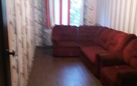 2-комнатная квартира, 47 м², 2/5 этаж, Мира 53 за 5.5 млн 〒 в Темиртау