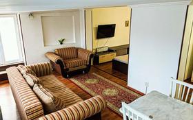 1-комнатная квартира, 50 м², 3/5 этаж посуточно, мкр Новый Город, Ерубаева 31 за 6 000 〒 в Караганде, Казыбек би р-н
