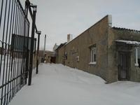 Промбаза 0.4183 га, Гапеева за 95 млн 〒 в Караганде, Казыбек би р-н