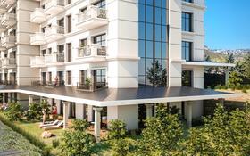 5-комнатная квартира, 109 м², Махмутлар за 55 млн 〒 в