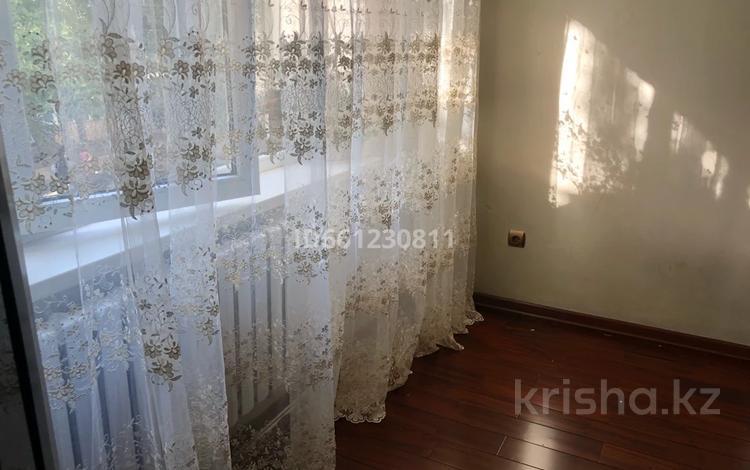 1-комнатная квартира, 42 м², 2/5 этаж, мкр Айнабулак-4 175 за ~ 15 млн 〒 в Алматы, Жетысуский р-н
