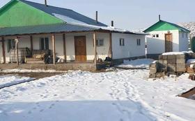 фазенда за 45 млн 〒 в Капчагае