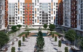 1-комнатная квартира, 28.3 м², Сейфуллина 51/2 — Кассина за ~ 8.8 млн 〒 в Алматы, Жетысуский р-н