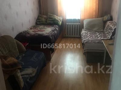 1-комнатная квартира, 33 м², 5/5 этаж, Мира 229 за 5.5 млн 〒 в Петропавловске