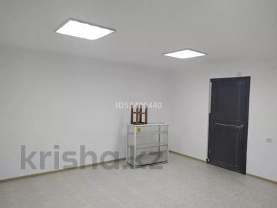 Магазин площадью 30 м², Бараева 10/4 — Валиханова за 3 000 〒 в Нур-Султане (Астана), р-н Байконур — фото 2
