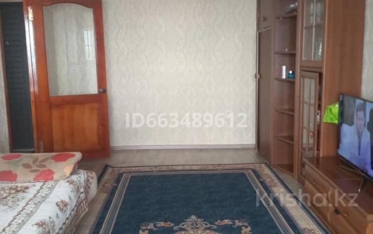 1-комнатная квартира, 40 м², 5/6 этаж, мкр Кокжиек 31-18 за 14.5 млн 〒 в Алматы, Жетысуский р-н