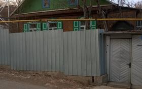 5-комнатный дом, 97.3 м², 12 сот., улица Сарсенбаева 154 за 30 млн 〒 в Алматы, Медеуский р-н