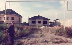 3-комнатный дом, 120 м², 7 сот., Медеуский р-н, мкр Алатау (ИЯФ) за 21 млн 〒 в Алматы, Медеуский р-н