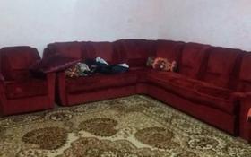 7-комнатный дом, 278 м², 10 сот., Абая за 24.5 млн 〒 в Шамалгане