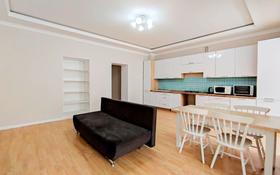 2-комнатная квартира, 103 м², 6/9 этаж, Батыс 2 58 за 26.5 млн 〒 в Актобе