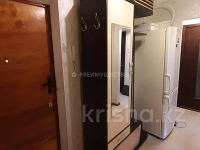 2-комнатная квартира, 50 м², 2/5 этаж, мкр. 4, Мкр. 4 18 за 13.5 млн 〒 в Уральске, мкр. 4 — фото 11