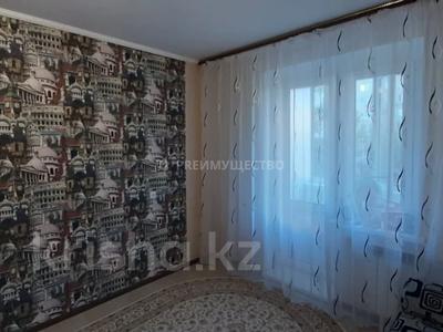 2-комнатная квартира, 50 м², 2/5 этаж, мкр. 4, Мкр. 4 18 за 13.5 млн 〒 в Уральске, мкр. 4 — фото 8