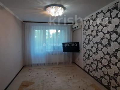 2-комнатная квартира, 50 м², 2/5 этаж, мкр. 4, Мкр. 4 18 за 13.5 млн 〒 в Уральске, мкр. 4 — фото 2