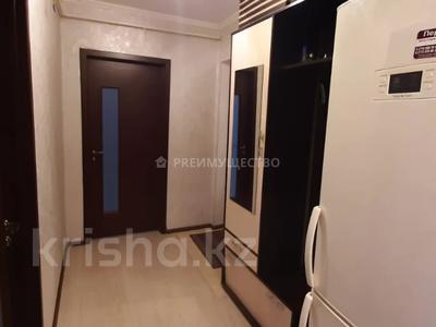 2-комнатная квартира, 50 м², 2/5 этаж, мкр. 4, Мкр. 4 18 за 13.5 млн 〒 в Уральске, мкр. 4 — фото 12