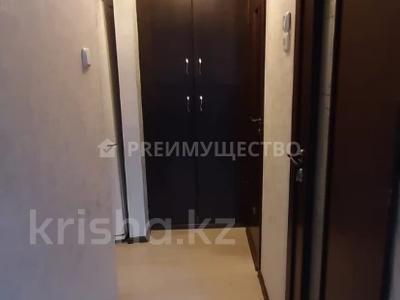 2-комнатная квартира, 50 м², 2/5 этаж, мкр. 4, Мкр. 4 18 за 13.5 млн 〒 в Уральске, мкр. 4 — фото 13