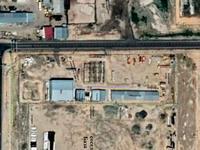 Промбаза 1.5 га, Вахтовый поселок Тенгиз за 480 млн 〒 в Кульсары