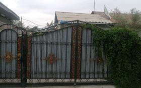 4-комнатный дом, 107 м², 7 сот., Сихимова 6 за 19 млн 〒 в Талдыкоргане