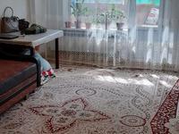 2-комнатная квартира, 58 м², 2/5 этаж