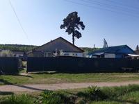 3-комнатный дом, 80 м², 10 сот., ул. Кана Би за 6.5 млн 〒 в Щучинске