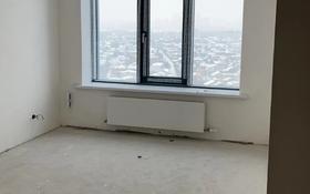 4-комнатная квартира, 155 м², 16/19 этаж, Кабанбай батыра 5 за 91 млн 〒 в Нур-Султане (Астана), Есиль р-н