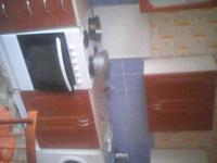 3-комнатная квартира, 70 м², 5/5 этаж на длительный срок, проспект Сатпаева за 70 000 〒 в Усть-Каменогорске