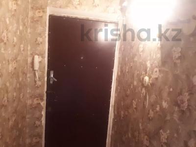 2-комнатная квартира, 45 м², 3/5 этаж, 11 мкр за 8.5 млн 〒 в Шымкенте, Енбекшинский р-н