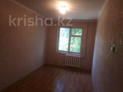 2-комнатная квартира, 45 м², 3/5 этаж, 11 мкр за 8.5 млн 〒 в Шымкенте, Енбекшинский р-н — фото 2