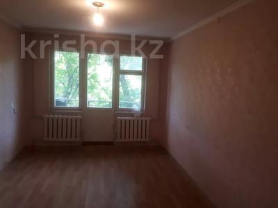 2-комнатная квартира, 45 м², 3/5 этаж, 11 мкр за 8.5 млн 〒 в Шымкенте, Енбекшинский р-н — фото 3