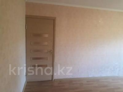 2-комнатная квартира, 45 м², 3/5 этаж, 11 мкр за 8.5 млн 〒 в Шымкенте, Енбекшинский р-н — фото 4