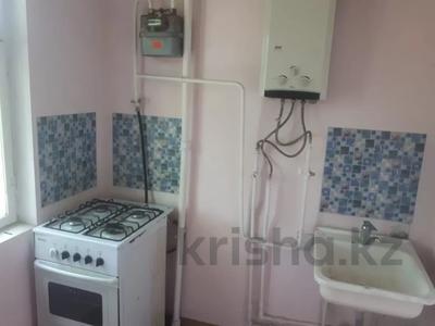 2-комнатная квартира, 45 м², 3/5 этаж, 11 мкр за 8.5 млн 〒 в Шымкенте, Енбекшинский р-н — фото 5