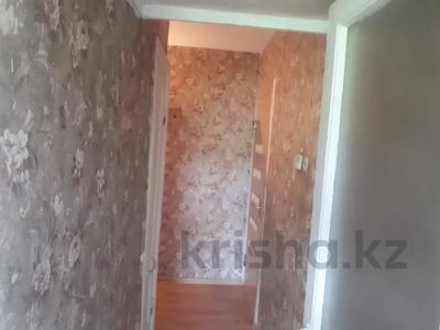 2-комнатная квартира, 45 м², 3/5 этаж, 11 мкр за 8.5 млн 〒 в Шымкенте, Енбекшинский р-н — фото 6