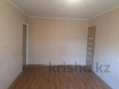 2-комнатная квартира, 45 м², 3/5 этаж, 11 мкр за 8.5 млн 〒 в Шымкенте, Енбекшинский р-н — фото 7
