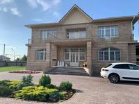 10-комнатный дом, 750 м², 26 сот.