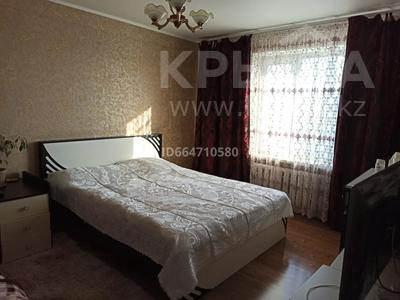 4-комнатная квартира, 70.8 м², 4/5 этаж, Темирбаева 11 за 16.5 млн 〒 в Костанае
