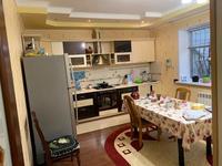 6-комнатный дом, 210 м², 3.5 сот.