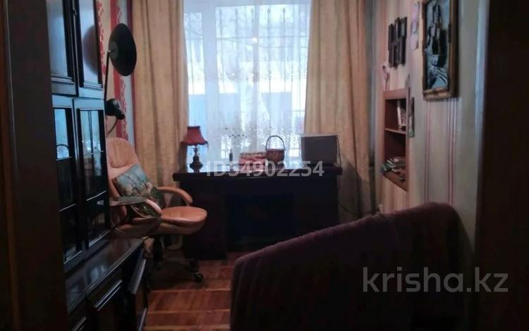 7-комнатный дом, 250 м², 5 сот., Михайловка 6 — Свободный переулок за 30 млн 〒 в Караганде, Казыбек би р-н