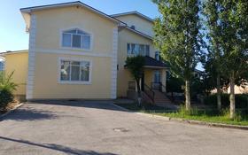 10-комнатный дом, 1198 м², 19 сот., Мкр Ак Шагала 6 за ~ 132.8 млн 〒 в Атырау