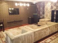 2-комнатная квартира, 80 м², 3/5 этаж посуточно, проспект Назарбаева 240 — Аль-фараби за 16 000 〒 в Алматы, Медеуский р-н