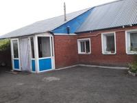 3-комнатный дом, 70 м², 5 сот.