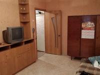1-комнатная квартира, 32 м², 1/4 этаж помесячно