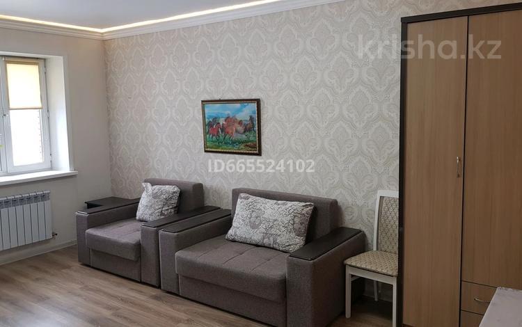 2-комнатная квартира, 38.7 м², 7/10 этаж, А.Бокейхана 15 за 18.2 млн 〒 в Нур-Султане (Астане), Есильский р-н