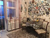 3-комнатная квартира, 94 м², 3/9 этаж, Мухтара Ауэзова 22 за 33 млн 〒 в Нур-Султане (Астане)
