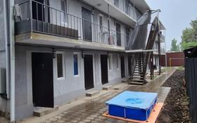 доходный дом, апартаменты, общежитие за 185 млн 〒 в Алматы, Жетысуский р-н