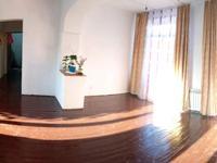 6-комнатная квартира, 160 м², 4-й микрорайон 16а за 19 млн 〒 в Риддере