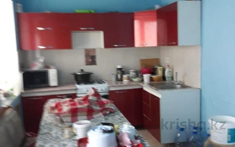 4-комнатный дом, 150 м², 30 сот., мкр Карагайлы, Ушурбакиева 23А за 32 млн 〒 в Алматы, Наурызбайский р-н