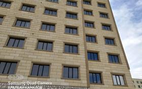 2-комнатная квартира, 71.9 м², 5/8 этаж, 19-й мкр, 19 мкрн 10/1-10/3 за 16.5 млн 〒 в Актау, 19-й мкр