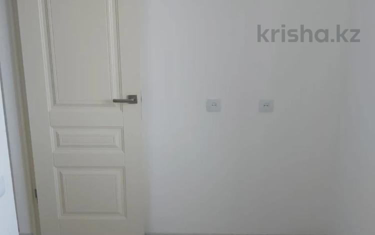 1-комнатная квартира, 33.6 м², 3/5 этаж, мкр Айнабулак-3 за 15.5 млн 〒 в Алматы, Жетысуский р-н